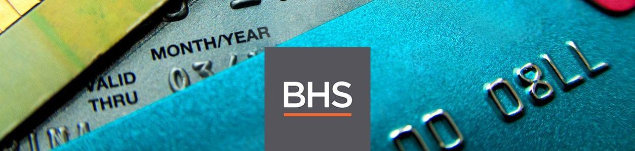 BHS PPI Claim