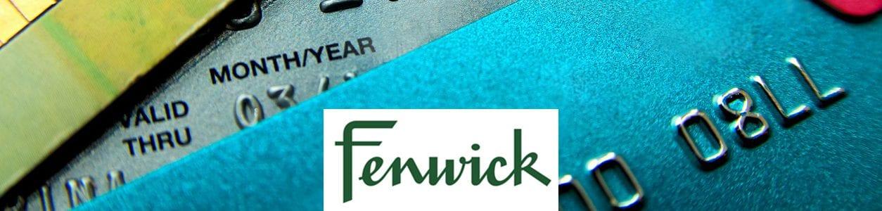 Fenwick PPI Claims