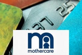 Mothercare Store Cards PPI Claim