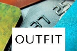 Outfit Store Cards PPI Claim