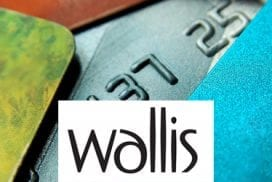 Wallis Store Cards PPI Claim